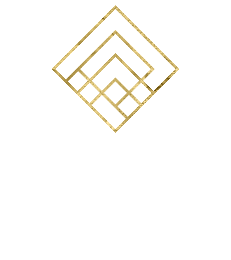 Grow Wealth Group Logo